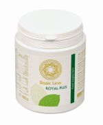 Royal Plus čaj 400g