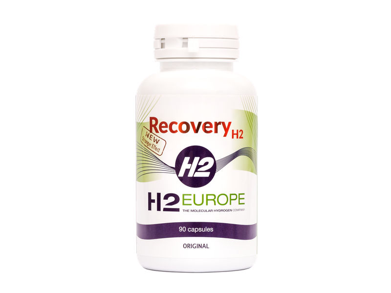 Recovery H2
